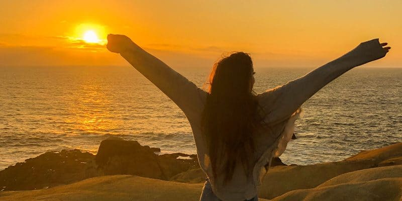 15 Small Lifestyle Changes that Will Dramatically Improve Your Life